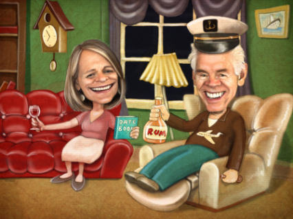 retirement-couple